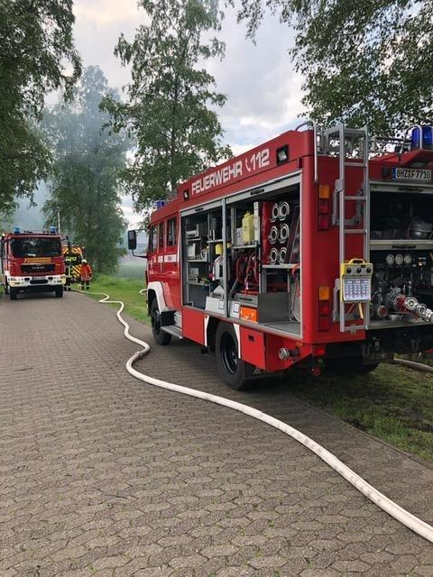 F03, Mittelbrand (Menschenleben in Gefahr)